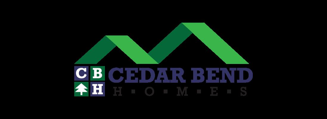 CBH Logo